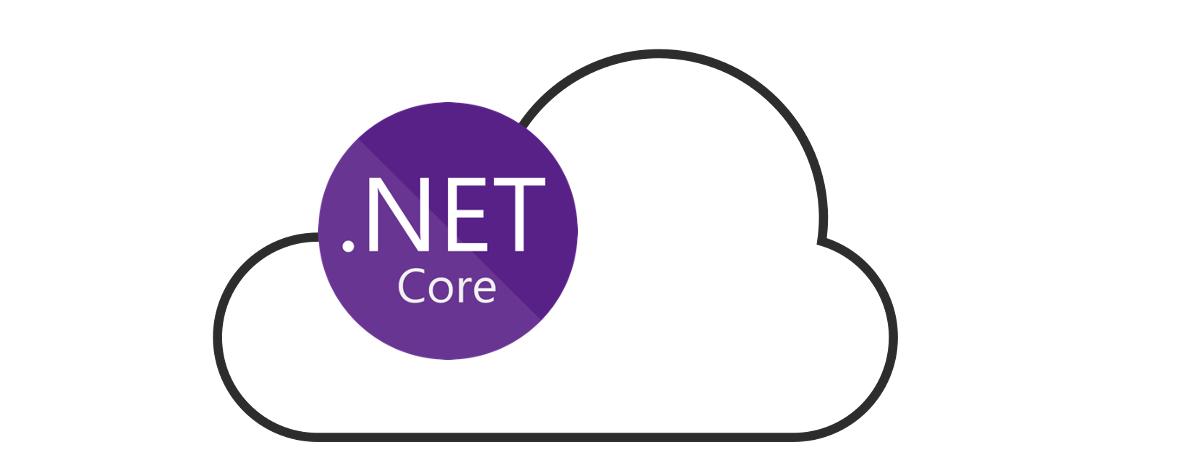 .NET Cloud