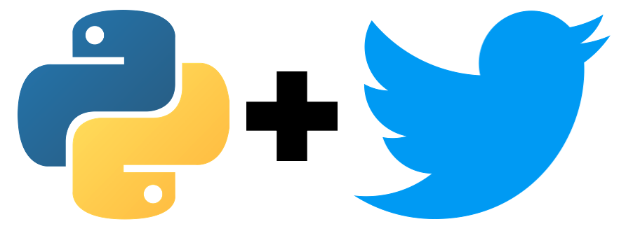 Python and Twitter